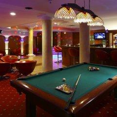 Hotel Lord гостиничный бар