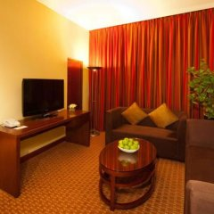 Coral Dubai Deira Hotel фото 4