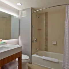 Отель Hyatt Place Chicago/River North ванная фото 2