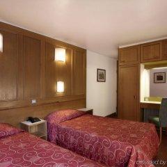 St Giles London - A St Giles Hotel комната для гостей фото 2