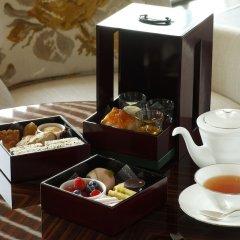 Отель Palace Hotel Tokyo Япония, Токио - отзывы, цены и фото номеров - забронировать отель Palace Hotel Tokyo онлайн в номере фото 2