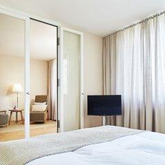 Отель Greulich Design & Lifestyle Hotel Швейцария, Цюрих - отзывы, цены и фото номеров - забронировать отель Greulich Design & Lifestyle Hotel онлайн фото 6