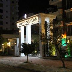 Cennet Ev Турция, Мерсин - отзывы, цены и фото номеров - забронировать отель Cennet Ev онлайн фото 9