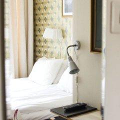 Отель August Strindberg Hotell фото 8