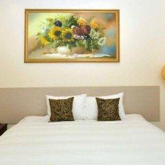 Отель Parklane Motel Murray Bridge комната для гостей фото 4
