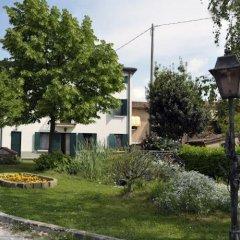 Отель Agriturismo Ca' Marcello Италия, Мира - отзывы, цены и фото номеров - забронировать отель Agriturismo Ca' Marcello онлайн фото 2
