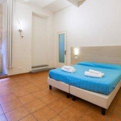 Отель Corte Passi Florence Италия, Флоренция - отзывы, цены и фото номеров - забронировать отель Corte Passi Florence онлайн комната для гостей фото 4