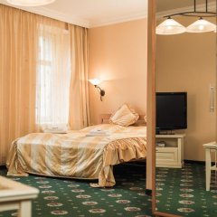 Отель Natali Чехия, Карловы Вары - отзывы, цены и фото номеров - забронировать отель Natali онлайн фото 27
