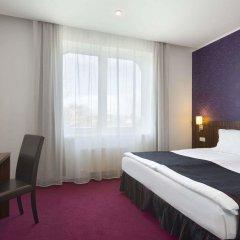 Rija VEF Hotel комната для гостей фото 2