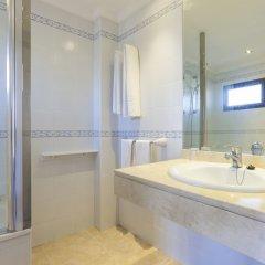 Отель Globales Cortijo Blanco ванная