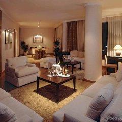 Отель Kempinski Hotel Amman Jordan Иордания, Амман - отзывы, цены и фото номеров - забронировать отель Kempinski Hotel Amman Jordan онлайн комната для гостей фото 4