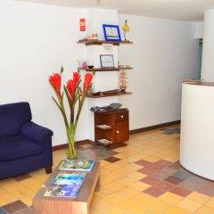 Отель Casa Hotel Jardin Azul Колумбия, Кали - отзывы, цены и фото номеров - забронировать отель Casa Hotel Jardin Azul онлайн развлечения