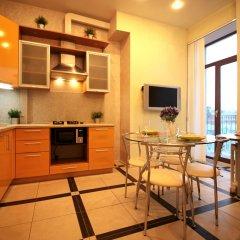 Апартаменты Lakshmi Apartment Tverskaya в номере