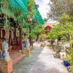 Отель Bonsai Homestay фото 26