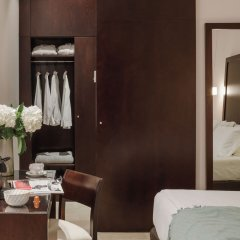 Отель Posada Del Lucero Испания, Севилья - отзывы, цены и фото номеров - забронировать отель Posada Del Lucero онлайн спа фото 2