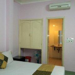 Отель New Time Hotel Вьетнам, Хюэ - отзывы, цены и фото номеров - забронировать отель New Time Hotel онлайн комната для гостей фото 3