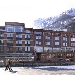 Hardanger Hotel фото 20