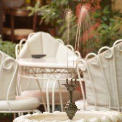 Kitapevi Hotel Турция, Бурса - отзывы, цены и фото номеров - забронировать отель Kitapevi Hotel онлайн фото 3
