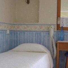 Отель Arma Hotel Греция, Афины - отзывы, цены и фото номеров - забронировать отель Arma Hotel онлайн детские мероприятия фото 2