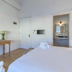 Alacati Casa Bella Турция, Чешме - отзывы, цены и фото номеров - забронировать отель Alacati Casa Bella онлайн комната для гостей фото 4