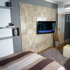 Отель Apartma SunGarden Liberec Чехия, Либерец - отзывы, цены и фото номеров - забронировать отель Apartma SunGarden Liberec онлайн удобства в номере