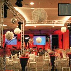 Отель RIU Plaza Panama развлечения