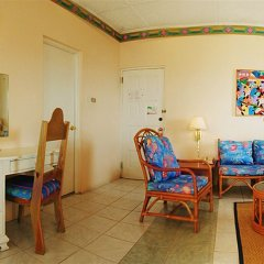 Отель Club Ambiance - Adults Only Ямайка, Ранавей-Бей - отзывы, цены и фото номеров - забронировать отель Club Ambiance - Adults Only онлайн детские мероприятия фото 2