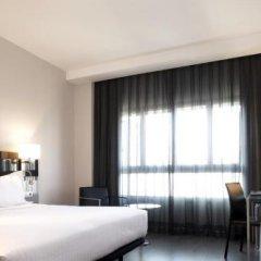 Отель Ac Hotel Sevilla Torneo A Marriott Lifestyle Hotel Испания, Севилья - отзывы, цены и фото номеров - забронировать отель Ac Hotel Sevilla Torneo A Marriott Lifestyle Hotel онлайн комната для гостей