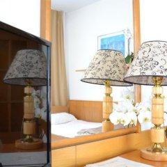 Hotel Karat ванная