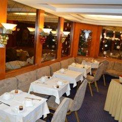 Отель Royal Elysées Франция, Париж - 3 отзыва об отеле, цены и фото номеров - забронировать отель Royal Elysées онлайн помещение для мероприятий фото 2