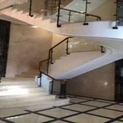 Отель Empress Hotel HoChiMinh City Вьетнам, Хошимин - 1 отзыв об отеле, цены и фото номеров - забронировать отель Empress Hotel HoChiMinh City онлайн бассейн