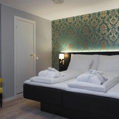 Thon Hotel Rosenkrantz Берген фото 3