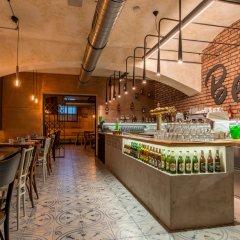 MeetMe23 - Hotel гостиничный бар
