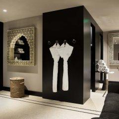 Отель Juliana Paris Франция, Париж - отзывы, цены и фото номеров - забронировать отель Juliana Paris онлайн спа фото 2