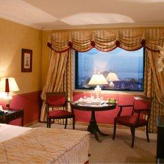 Отель Dom Pedro Lisboa Лиссабон комната для гостей фото 2