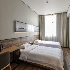 Отель City Inn OCT Loft Branch Китай, Шэньчжэнь - отзывы, цены и фото номеров - забронировать отель City Inn OCT Loft Branch онлайн детские мероприятия