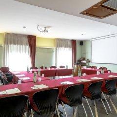 Отель Sunflower Италия, Милан - - забронировать отель Sunflower, цены и фото номеров помещение для мероприятий