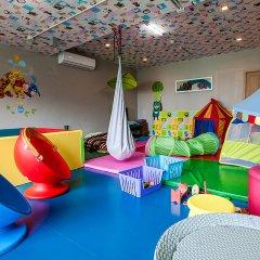 Отель Kalima Resort & Spa, Phuket Пхукет детские мероприятия