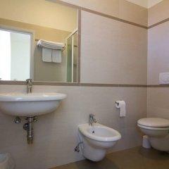 Hotel Tenerife ванная