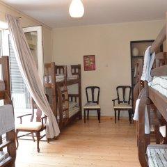 Hostel House Pluse Тбилиси комната для гостей фото 4