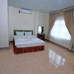 Avi Airport Hotel детские мероприятия фото 2