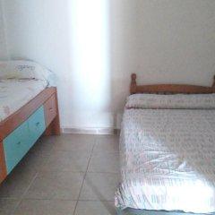 Отель With 3 Bedrooms in Ciudad Real, With Wifi Испания, Сьюдад-Реаль - отзывы, цены и фото номеров - забронировать отель With 3 Bedrooms in Ciudad Real, With Wifi онлайн детские мероприятия фото 2