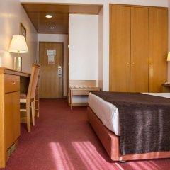 Отель Regua Douro Португалия, Пезу-да-Регуа - отзывы, цены и фото номеров - забронировать отель Regua Douro онлайн удобства в номере