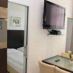 Отель Lifestyle Apartments Wien Австрия, Вена - отзывы, цены и фото номеров - забронировать отель Lifestyle Apartments Wien онлайн удобства в номере