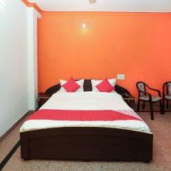 OYO 12363 Hotel Ratan international комната для гостей фото 3