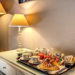 Отель Suite Castrense Италия, Рим - отзывы, цены и фото номеров - забронировать отель Suite Castrense онлайн фото 7