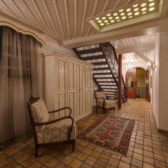 Tuvana Hotel - Special Class Турция, Анталья - 3 отзыва об отеле, цены и фото номеров - забронировать отель Tuvana Hotel - Special Class онлайн спа
