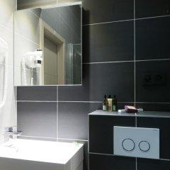 Отель RealtyCare Flats Grand Place Бельгия, Брюссель - отзывы, цены и фото номеров - забронировать отель RealtyCare Flats Grand Place онлайн ванная фото 2