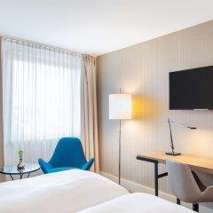 Отель NH Köln Altstadt Германия, Кёльн - 1 отзыв об отеле, цены и фото номеров - забронировать отель NH Köln Altstadt онлайн фото 9