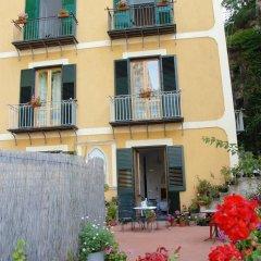 Отель LArgine Fiorito Италия, Атрани - отзывы, цены и фото номеров - забронировать отель LArgine Fiorito онлайн фото 8